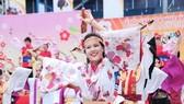 VJEP 2017 brings Vietnam-Japan students together