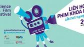 Science Film Week opens in Hanoi