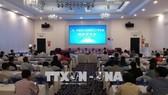 Vietnam expands seafood exports to China