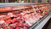 Vietnam, Malaysia seek to boost livestock product import-export