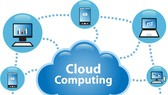 Cloud computing is a crucial technological trend and has become an important technology during the fourth industrial revolution (Source: Internet)