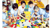 More special policies for preschool teachers
