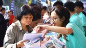 Tourist agents earn revenue of over $3.6 million after 4-day tourism festival