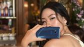 HTC U11 bán chính thức tại Việt nam với giá gần 17 triệu đồng