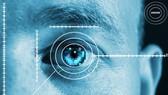 BKAV cho rằng dễ dàng vượt qua nhận diện mống mắt trên Galaxy S8