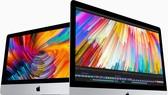 iMac thế hệ mới của Apple