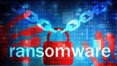 Các vụ tấn công của WannaCry và ExPert nhắc nhở ransomware là có thật