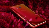 HTC U11 Sắc Đỏ Thời Thượng có giá bán gần 17 triệu đồng
