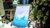 FPT Shop đã lên kệ iPad Pro 2017