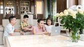 Nhu cầu sử dụng Internet tốc độ cao của người dùng ngày càng tăng