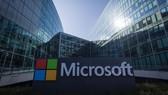 Microsoft sẽ tiếp tục triển khai những chiến lược và hoạt động kinh doanh, các sáng kiến phát triển tại Việt Nam