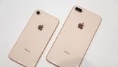 iPhone 8 bất ngờ bán dưới 18 triệu đồng