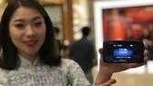 Công ty Wi-Ho! Vietnam đã được thành lập, cung cấp bộ phát sóng Wifi