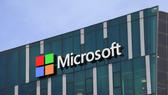 Microsoft tăng thời gian nghỉ ngơi cho nhân viên