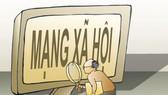 Ảnh minh họa. Nguồn: dangcongsan.vn