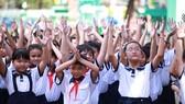 Chính phủ yêu cầu xử lý nghiêm nếu để xảy ra lạm thu trong trường học