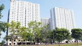 Chính phủ chưa xem xét đề nghị xây dựng dự án Luật thuế tài sản