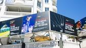 Bộ VH-TT-DL phủ nhận việc dùng hình ảnh Lý Nhã Kỳ quảng bá điện ảnh Việt