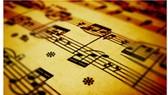 Bài hát quen thuộc không cần cấp phép phổ biến