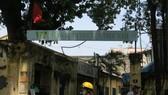 Thứ trưởng Huỳnh Vĩnh Ái: Đất hãng phim chỉ để làm phim, không được xây nhà hàng, khách sạn!