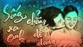 """Bảo Anh tung """"hâm nóng"""" hit với MV tranh cát ma mị"""