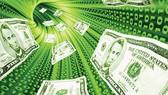 Tiền ảo - Kỳ vọng hay ảo mộng? (K1): Xu hướng tất yếu