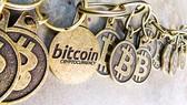 Tiền ảo - Kỳ vọng hay ảo mộng? (K2): Điển hình Bitcoin