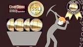 Tiền ảo - Kỳ vọng hay ảo mộng? (K3): Điên đảo Onecoin