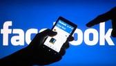 Hạn chót để Facebook gỡ các nội dung phi pháp