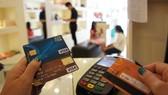 'Đại lý ma' cà thẻ giả chiếm đoạt tiền