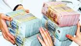 Thông vốn nền kinh tế từ cục nợ xấu