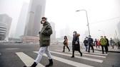 Trung Quốc - Nguy cơ hạ cánh cứng (K2): Những yếu huyệt