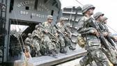 Nguy cơ khủng bố Đông Nam Á (K2): Đe dọa toàn khu vực