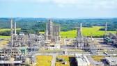 IPO lọc hóa dầu Bình Sơn: Vẫn lo cho tầm nhìn dài