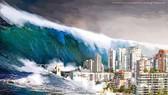 Thảm họa biến đổi khí hậu (K1):  Tác động kinh tế khó lường