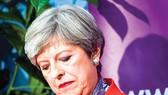 Nước Anh lúng túng sau tổng tuyển cử