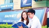 Bảo Việt và sứ mệnh phát triển bền vững