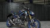 Kawasaki Z900 ABS bản đặc biệt ra mắt tại Malaysia