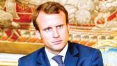 EU kiểm soát đầu tư nước ngoài