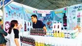 Nội chiến Thị trường bán lẻ (K2): Để người Việt ưu tiên dùng hàng Việt
