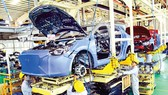 Thuế nhập khẩu ô tô về 0%: Lại xin ưu đãi, ưu đãi đến bao giờ?