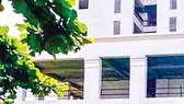 Khởi tố lại chủ đầu tư chung cư Gia Phú?