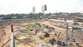 Khu dân cư Phước Thái mở bán sản phẩm cuối