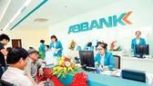 Chứng chỉ tiền gửi dài hạn ABBank lãi suất hấp dẫn