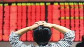 Bóng ma khủng hoảng tài chính châu Á