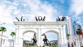 Kết luận thanh tra 38 dự án nhà ở tại Hà Nội (Kỳ 2)