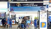 Đổ xăng quẹt thẻ ATM có thuận tiện?