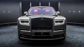 Rolls-Royce trong cuộc cách mạng thay đổi