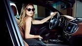 3 yếu tố giúp xe thể thao Maserati ghi điểm với phái đẹp