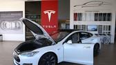 Tesla làm thay đổi nền công nghiệp ôtô